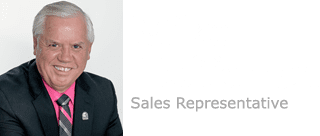 Mike Heffernan